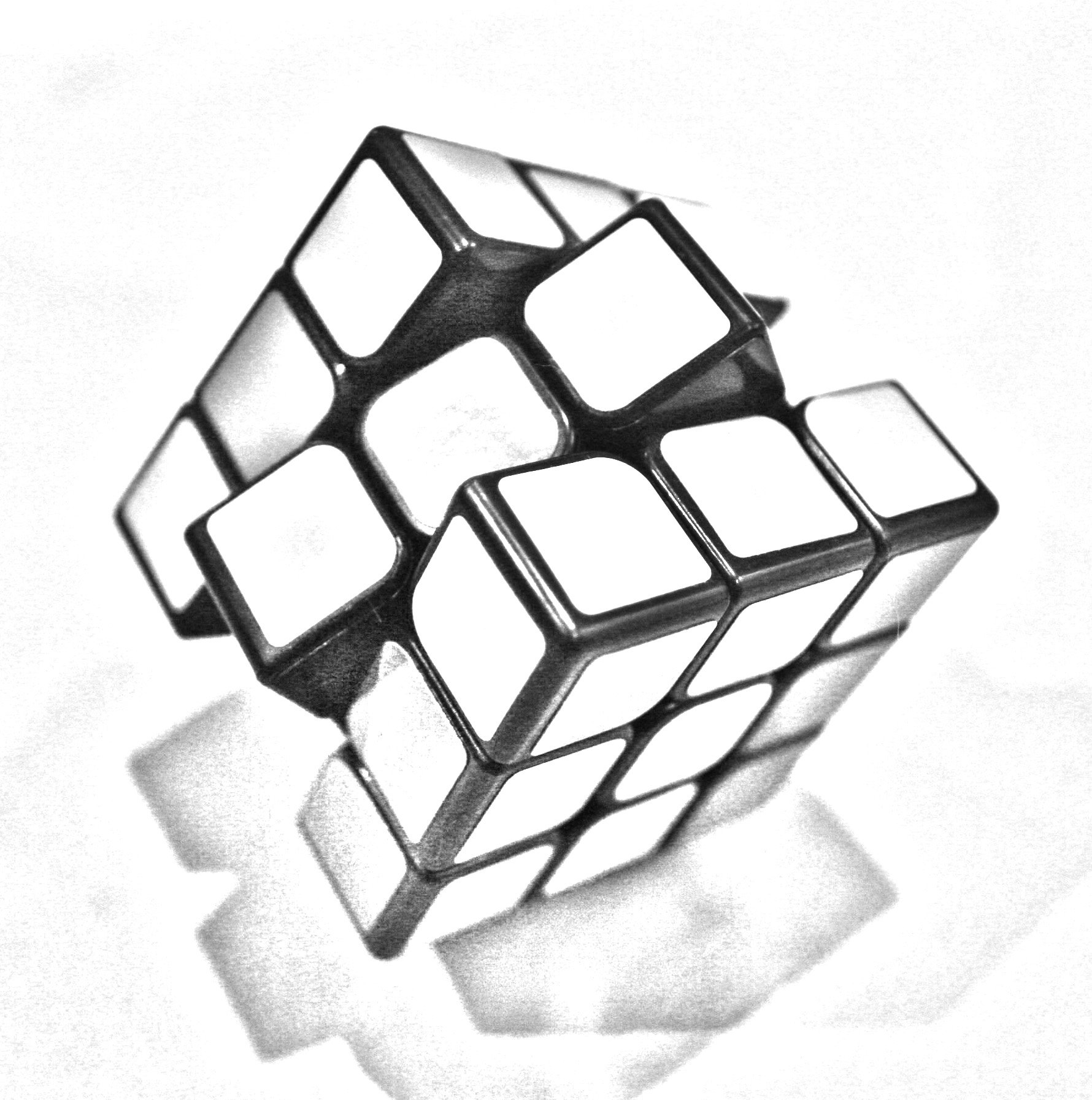 "Featured image for ""The Movement Puzzle: What is it?"""